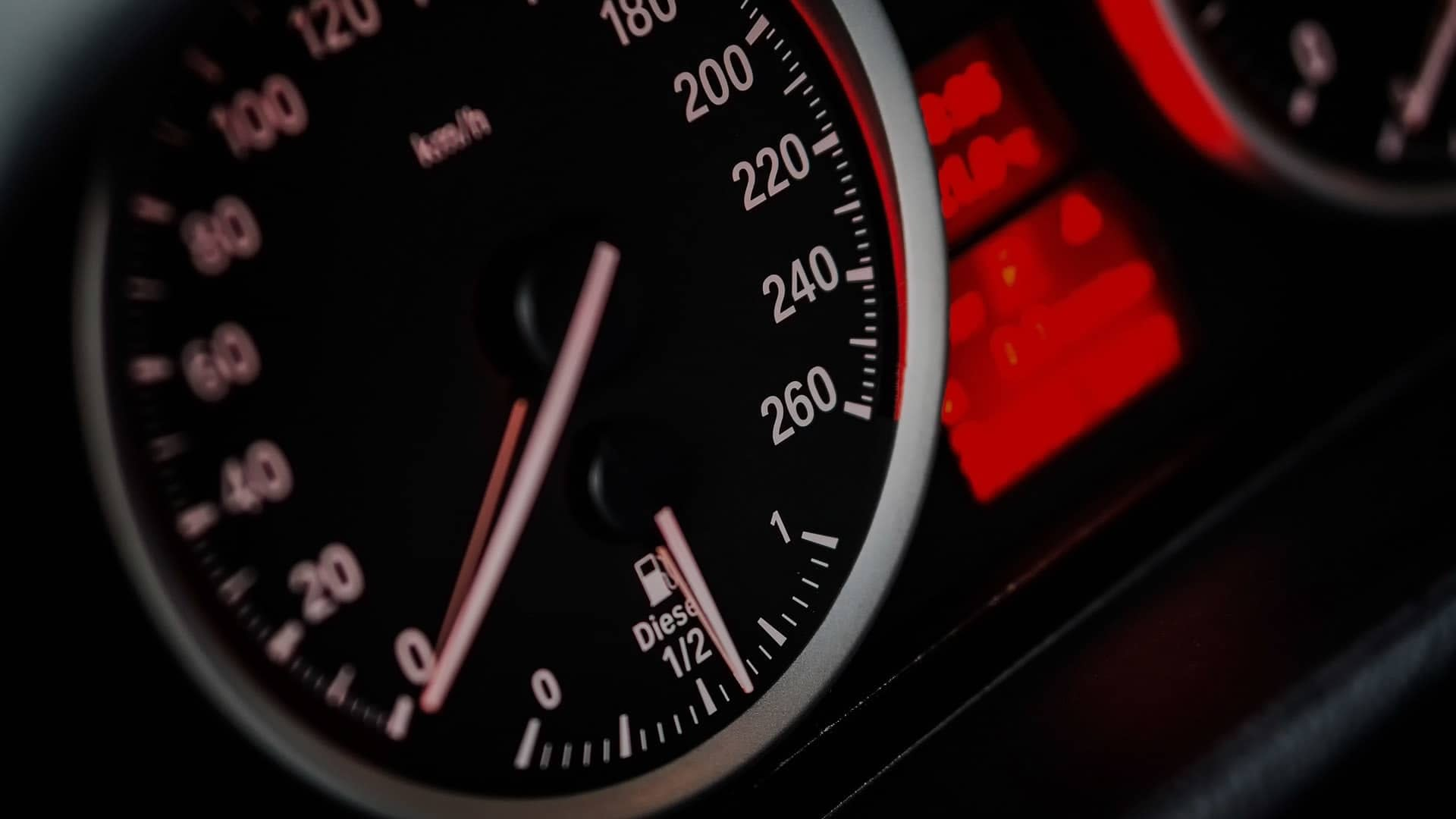 Check Engine Light: Watch Your Vehicle's Warning System To Avoid Costly Repairs