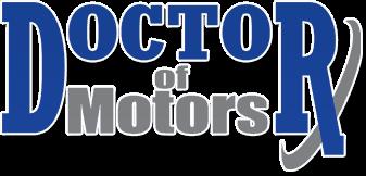 Doctor of Motors