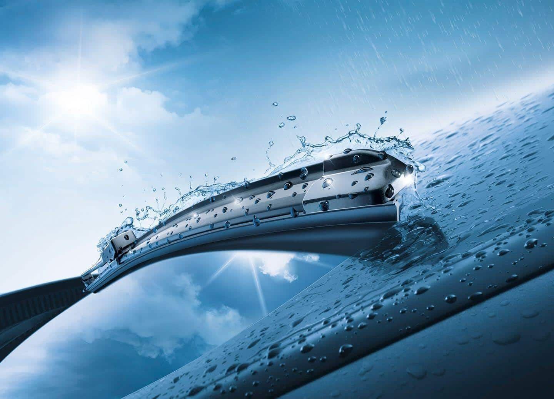 Auto Maintenance FAQ